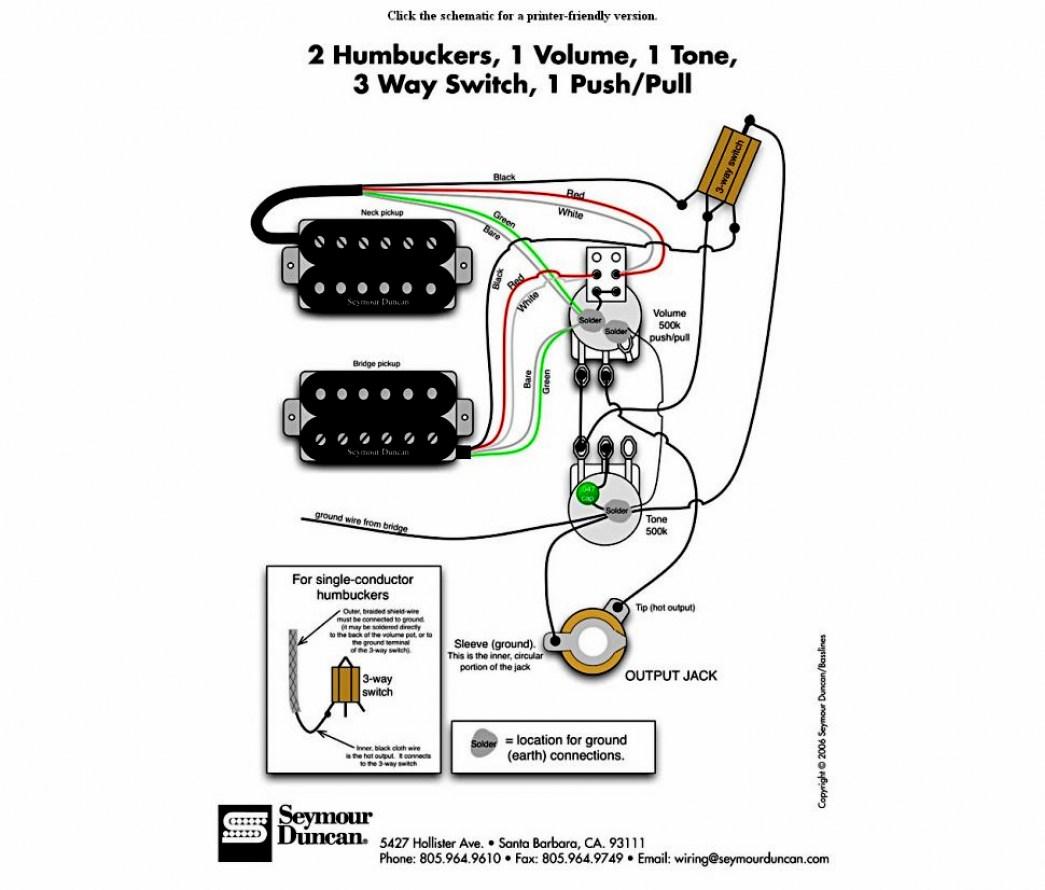 [DIAGRAM_38DE]  EA_0020] Lace Sensor Push Pull Wiring Diagram Free Diagram | Lace Sensor Ssh Wiring Diagram |  | Icaen Hone Lline Garna Mohammedshrine Librar Wiring 101