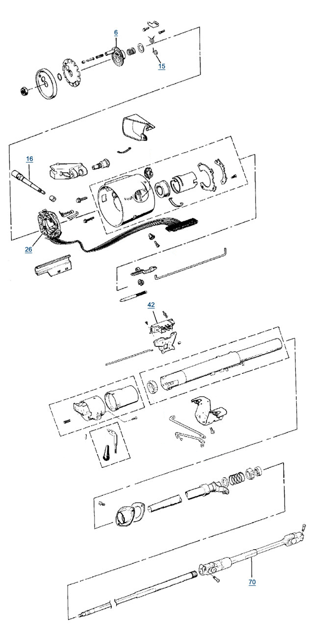 1989 Jeep Cherokee Steering Wheel Wiring Diagram Fender Musicmaster Bass Guitar Wiring Diagram Podewiring Cukk Jeanjaures37 Fr