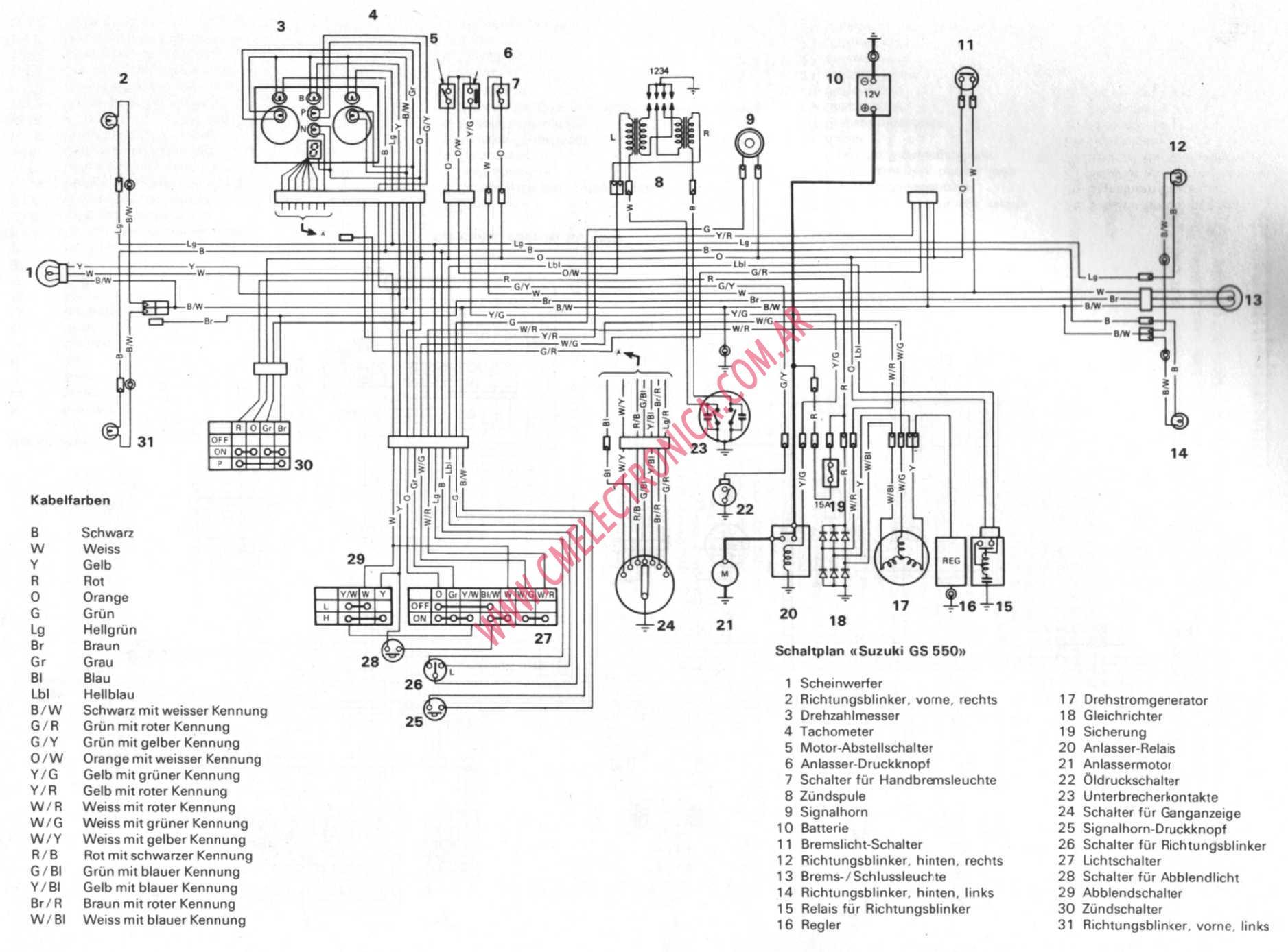 [TBQL_4184]  WZ_2524] Suzuki Gs400 Wiring Diagram Wiring Diagram   Wiring Diagram For A 1977 Suzuki 550      Eumqu Embo Vish Ungo Sapebe Mohammedshrine Librar Wiring 101