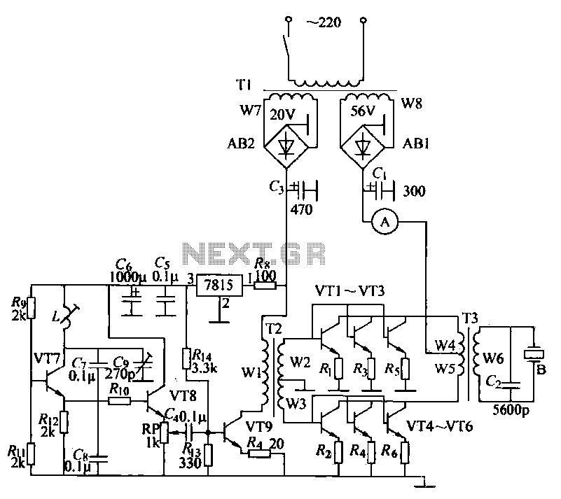 welding generator schematic diagram nn 3765  welding generator circuit diagram wiring diagram  generator circuit diagram wiring diagram