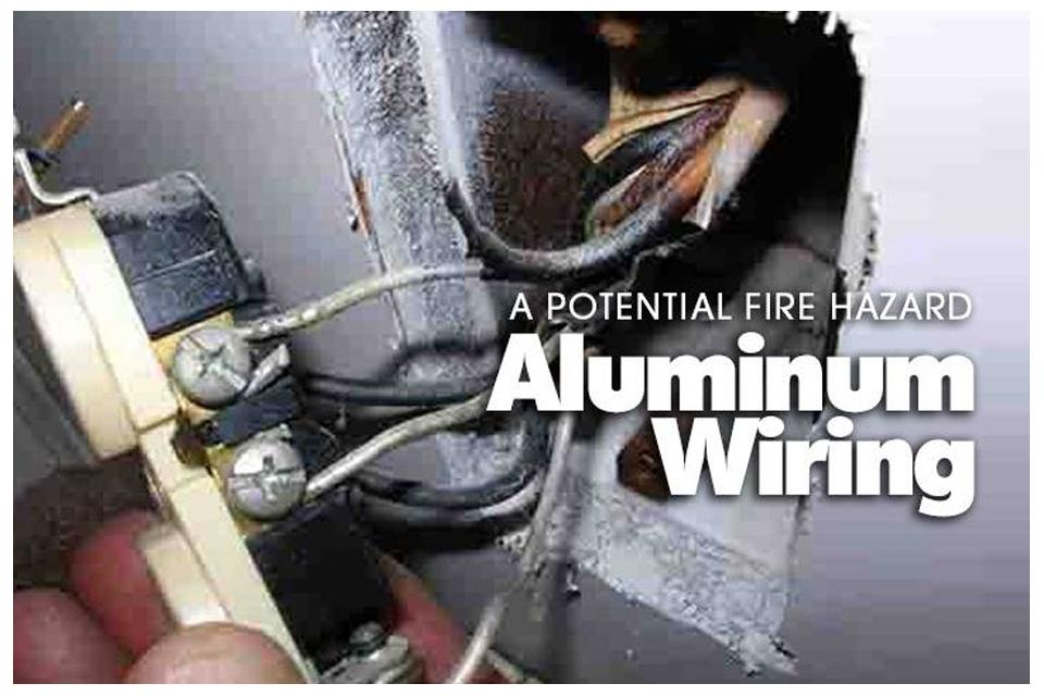 Cool Old Wiring Repair Rewire Roberts Electrical Electrical Contractor Wiring Cloud Icalpermsplehendilmohammedshrineorg