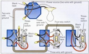 Miraculous Wiring Examples And Instructions Wiring Cloud Ittabisraaidewilluminateatxorg