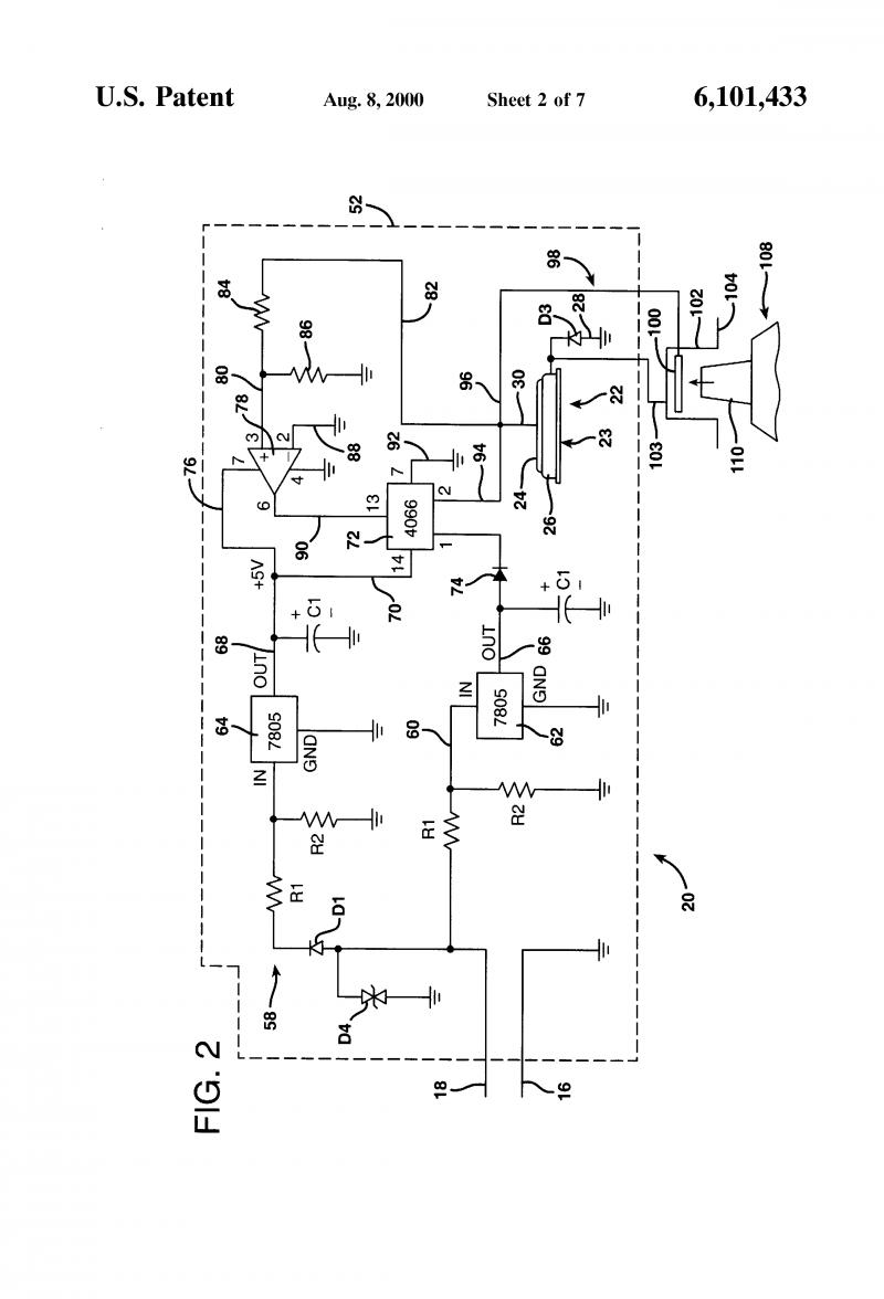 Peachy Clark Forklift Fuse Box Location Wiring Diagram Tutorial Wiring Cloud Hisonepsysticxongrecoveryedborg