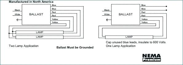Wiring Ballast Fluorescent Diagram from static-cdn.imageservice.cloud