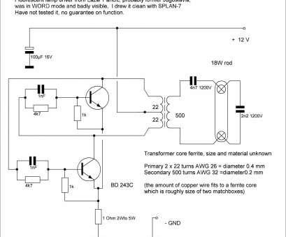 [DIAGRAM_1JK]  OF_8023] T5 Ballast Wiring Q The Reef Tank Schematic Wiring | Aquarium T5 Wiring Diagram |  | Chor Carn Bemua Kicep Capem Mohammedshrine Librar Wiring 101