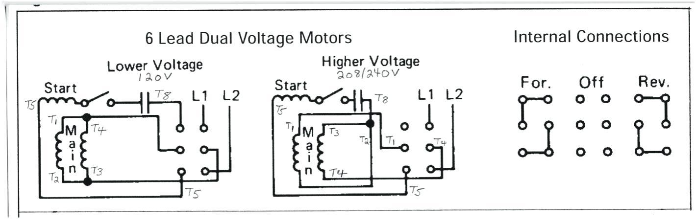 baldor brake wiring diagram hn 2857  phase motors baldor motors wiring diagram 3  phase motors baldor motors wiring diagram 3