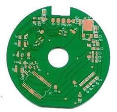 Brilliant 7 Best Pcb Images Printed Circuit Board Circuit Board Design Wiring Cloud Waroletkolfr09Org