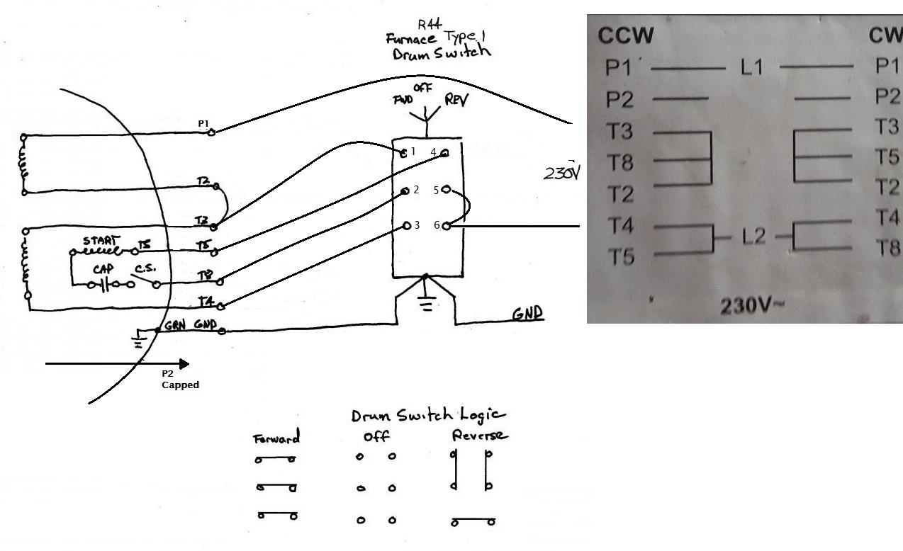 SS_8536] Hp Baldor Motor Wiring Together With Smith Jones Pressor Motors  Wiring Schematic WiringHete Ginia Redne Exmet Mohammedshrine Librar Wiring 101