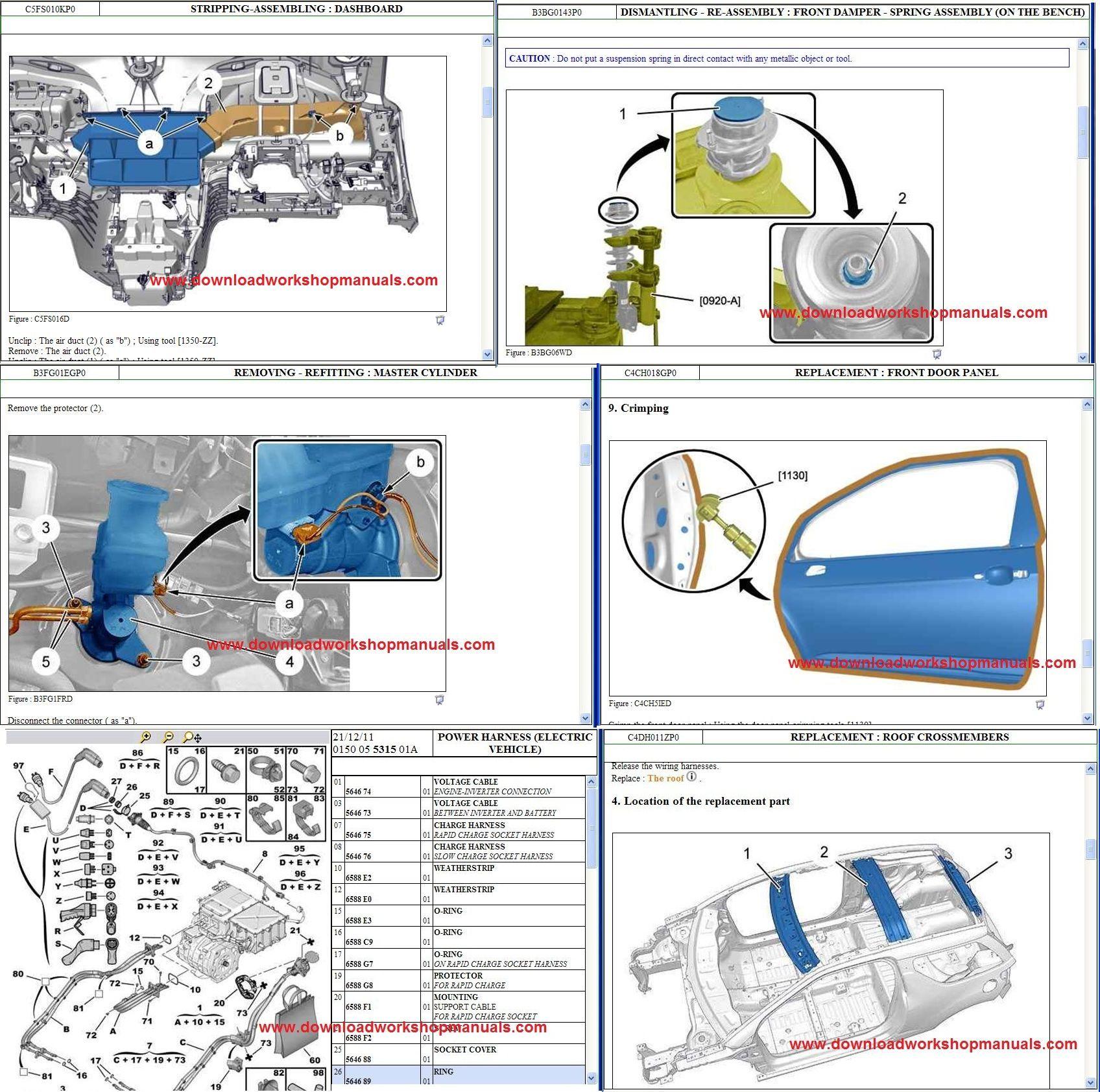Citroen Synergie Wiring Diagram - Nissan Car Radio Wiring Diagram -  vw-t5.yenpancane.jeanjaures37.fr | Citroen Synergie Wiring Diagram |  | Wiring Diagram Resource