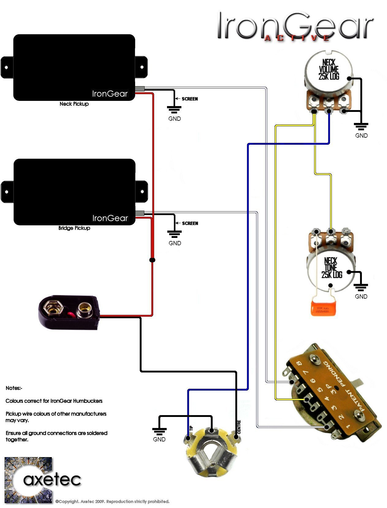 Dragonfire Pickups Wiring Diagram from static-cdn.imageservice.cloud