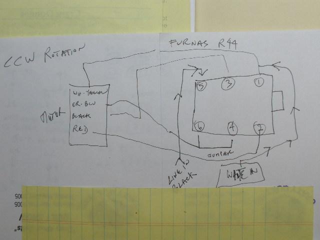 AD_2098] Hp Baldor Motor Capacitor Wiring Diagram Get Free Image About  WiringHendil Simij Penghe Mohammedshrine Librar Wiring 101