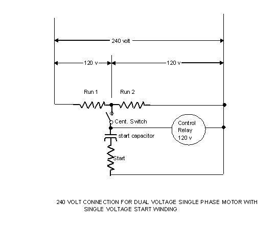 baldor single phase wiring diagram start cap zf 7177  hp baldor motor capacitor wiring diagram get free image  capacitor wiring diagram get free image