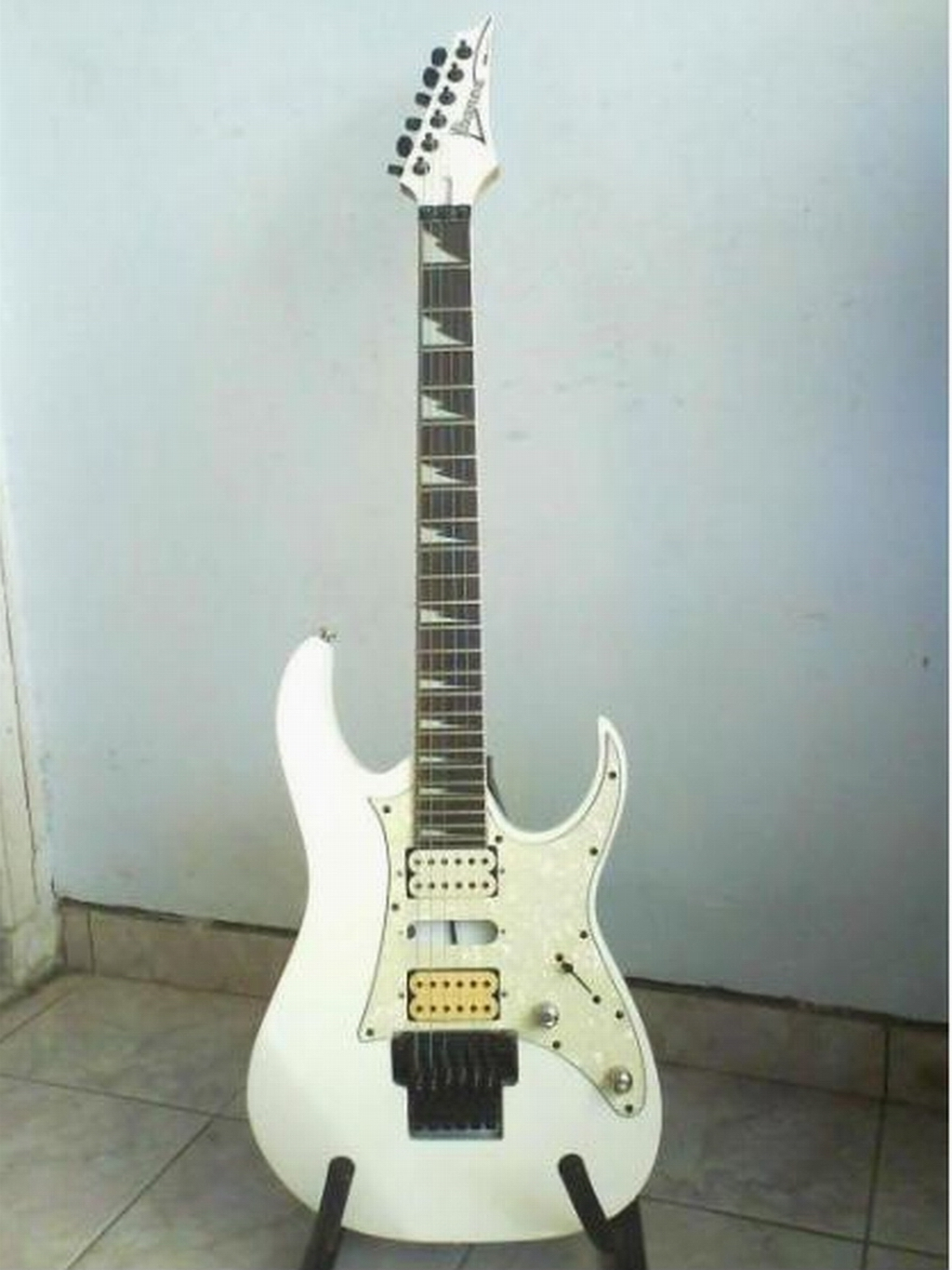 Fantastic Ibanez 350 Dx Manual Wiring Cloud Animomajobocepmohammedshrineorg