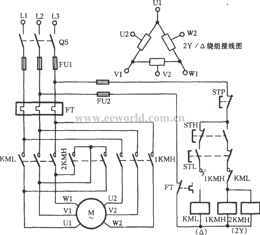 3 phase ac motor wiring ex 3990  ac motor speed picture ac motor reversing circuit free  ex 3990  ac motor speed picture ac