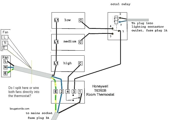 wiring diagram lighting contactor with photocell  led tree
