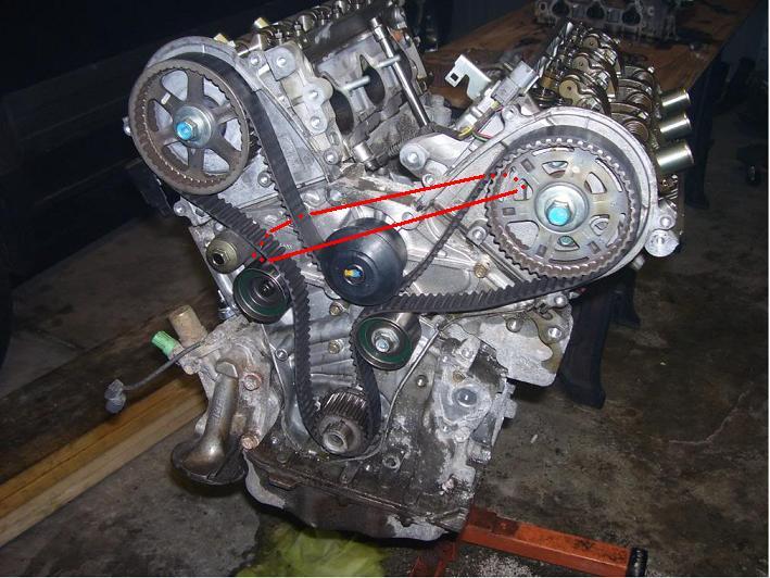 07 honda pilot timing belt replacement -480 208 step down transformer  wiring diagram | begeboy wiring diagram source  begeboy wiring diagram source