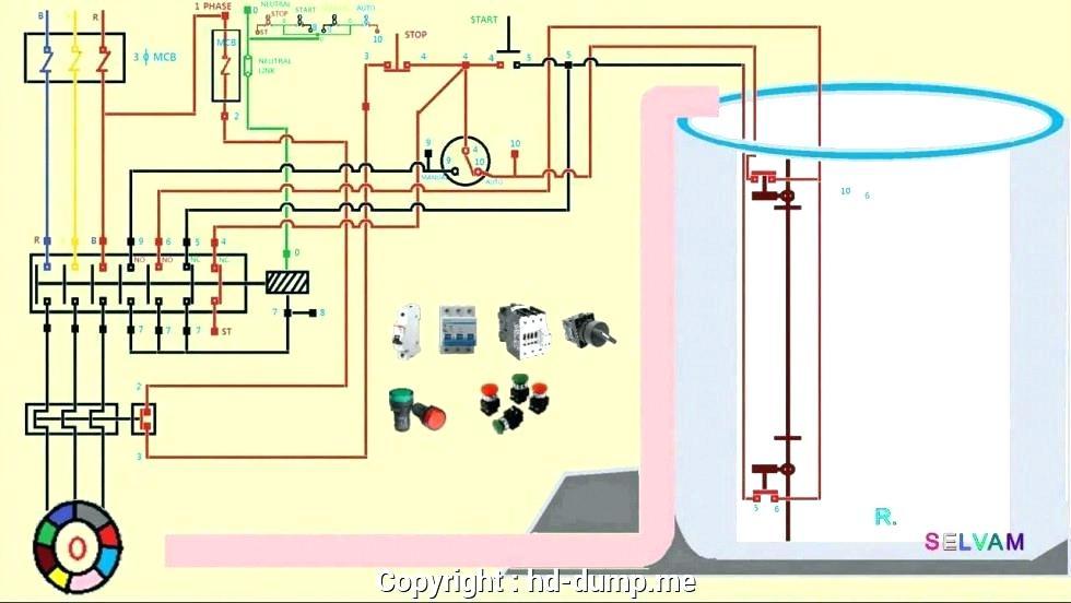 Dw 3376 Wiring Diagram Single Phase Waterpumpwiringdiagramsinglephase Free Diagram