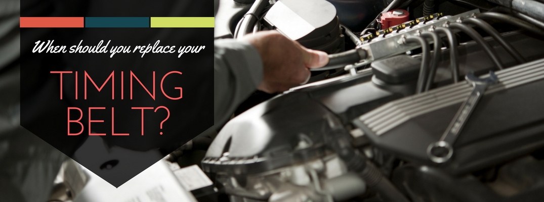 Super How Often Should You Replace Your Cars Timing Belt Wiring Cloud Lukepaidewilluminateatxorg
