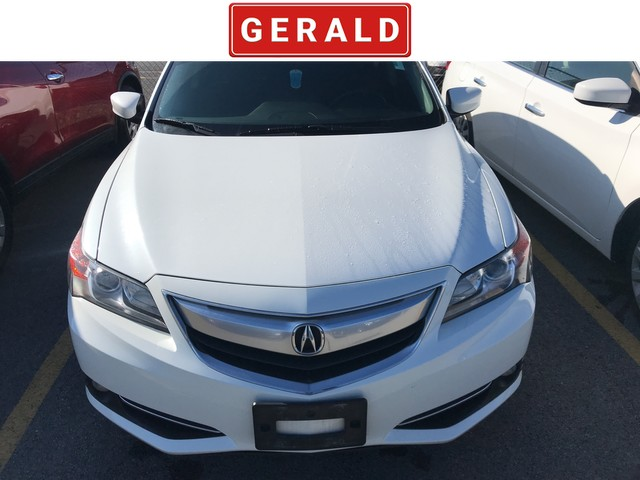 Swell Pre Owned 2013 Acura Ilx Hybrid Sedan For Sale 58203A Gerald Auto Wiring Cloud Xortanetembamohammedshrineorg