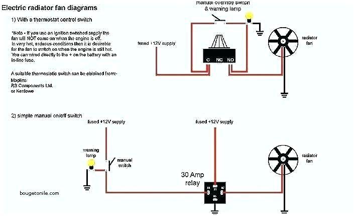 Master Flow Wiring Diagram