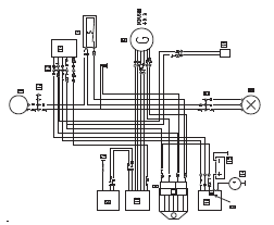 Wire Schematic Ktm 450 Smr Wiring Diagrams Connection Connection Miglioribanche It