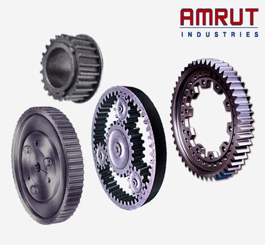 Strange Gears Manufacturers Gears Manufacturers Rajkot Timing Pulley Wiring Cloud Rineaidewilluminateatxorg