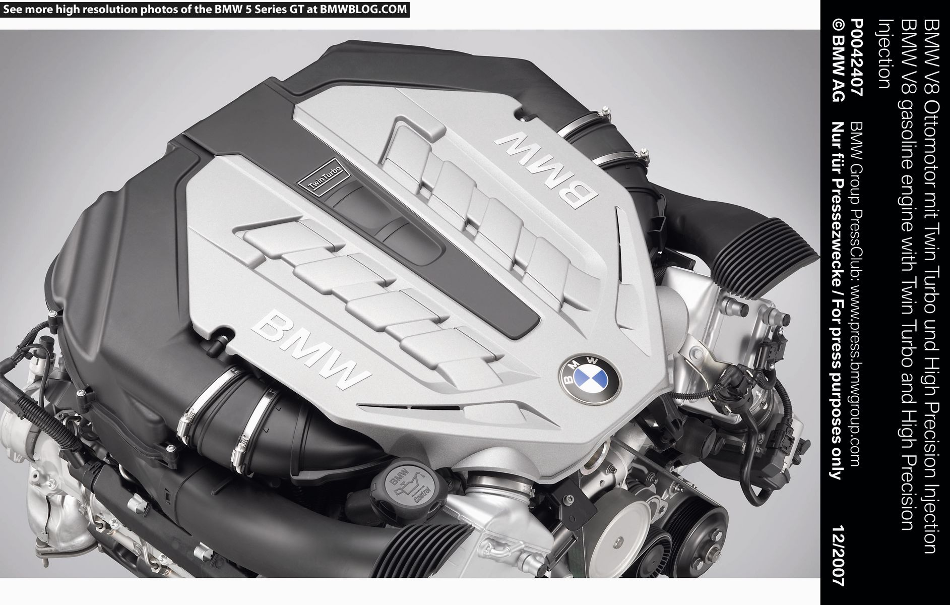 Pleasant Bmw To Replace Faulty Timing Chain In 2008 2014 Vehicles Wiring Cloud Waroletkolfr09Org
