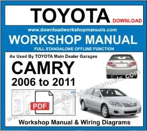 2003 Toyota Camry Wiring Diagram Pdf from static-cdn.imageservice.cloud
