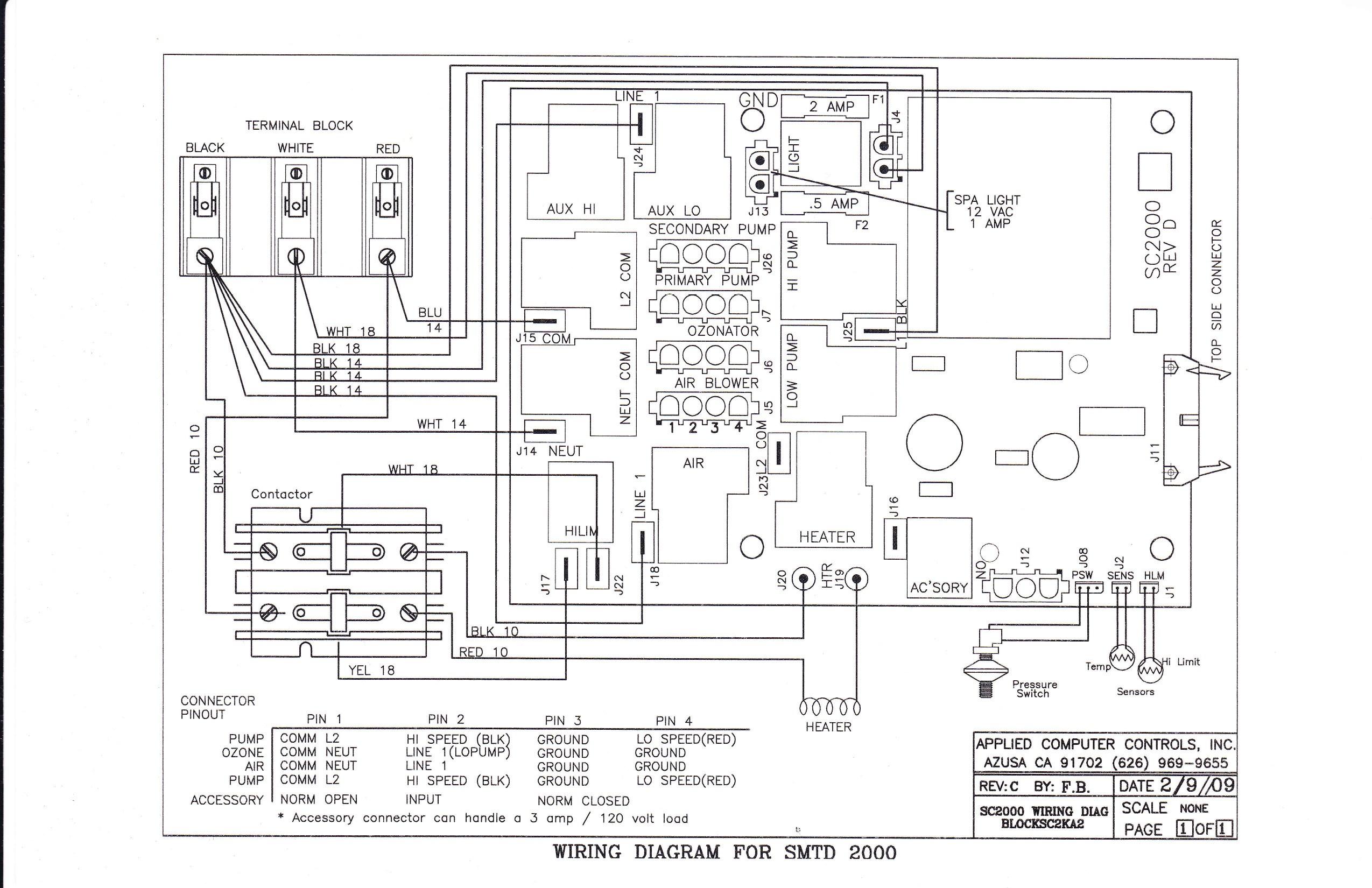 et_4061] thomas built c2 bus wiring diagrams schematic wiring 2007 thomas c2 wiring diagram 2007 thomas saf-t-liner c2 isop peted lopla xaem bdel vira otene phae mohammedshrine librar ...