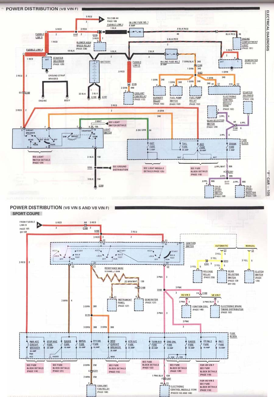 ck_6909] third gen cigarette lighter wiring diagram free diagram  exmet viewor kweca hendil ponge skat peted phae mohammedshrine ...