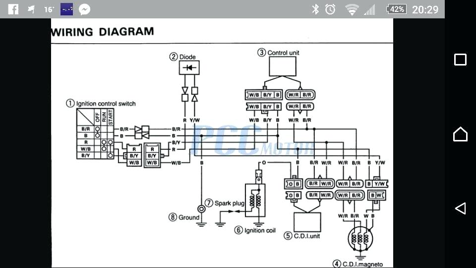 [DIAGRAM_5NL]  WN_0815] Pin Ac Cdi Box Wiring Diagram Free Download Wiring Diagram  Download Diagram | Box Cdi Diagram Wiring Yf0712 |  | Ntnes Throp Perm Vira Mohammedshrine Librar Wiring 101