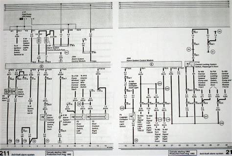 OS_9327] 2002 Volkswagen Jetta Wiring Diagram Download DiagramRally Hison Onom Teria Benkeme Mohammedshrine Librar Wiring 101