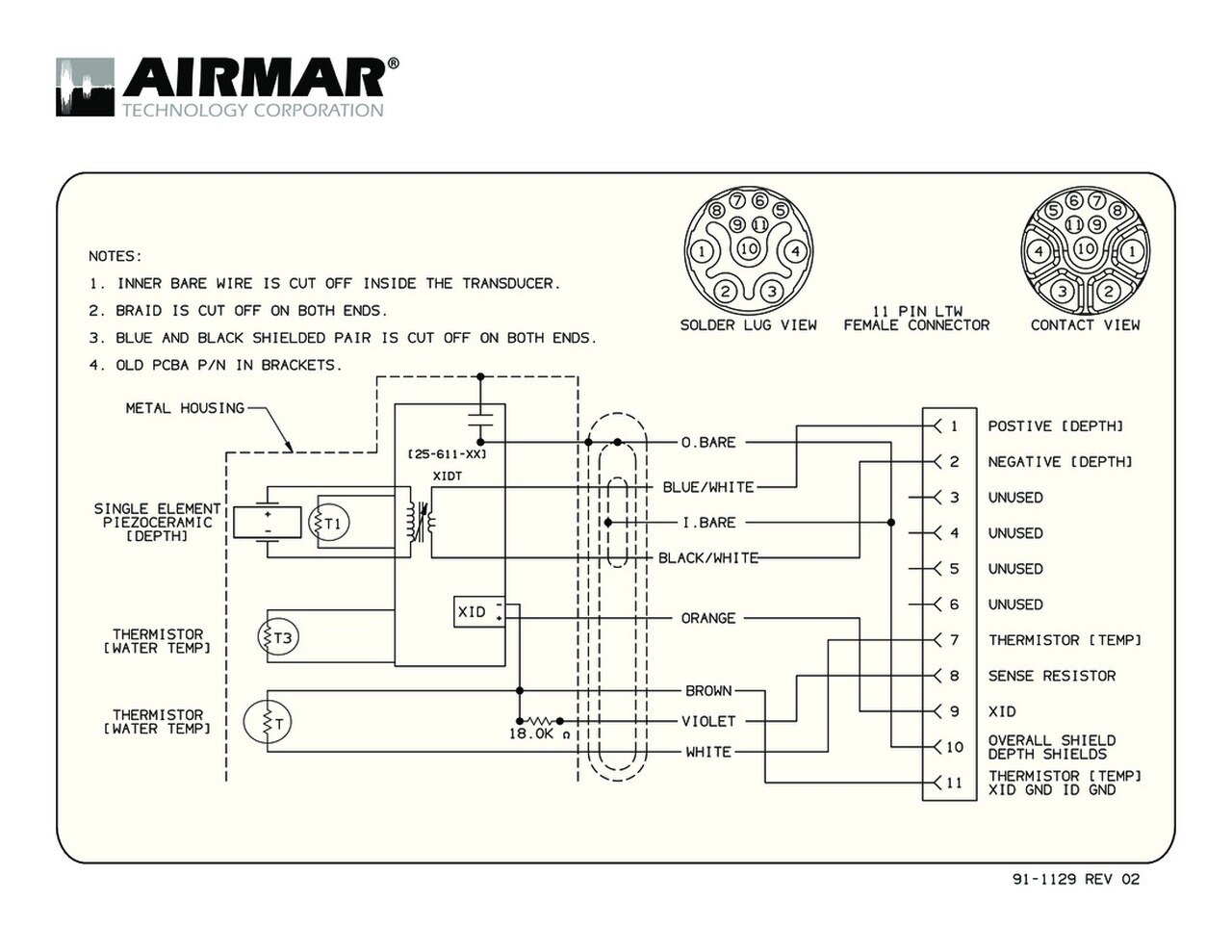 HA_4184] Additionally Transducer Wiring Diagram On Garmin 8 Pin Wiring  Diagram Download DiagramOlogi Jidig Heeve Tial Benkeme Momece Over Oliti Mentra Mohammedshrine  Librar Wiring 101