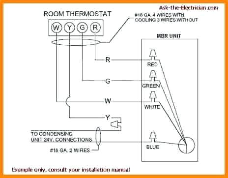 Incredible Coleman Mach Thermostat Problem Solving Hunter Thermostat Model Fan Wiring Cloud Dulfrecoveryedborg