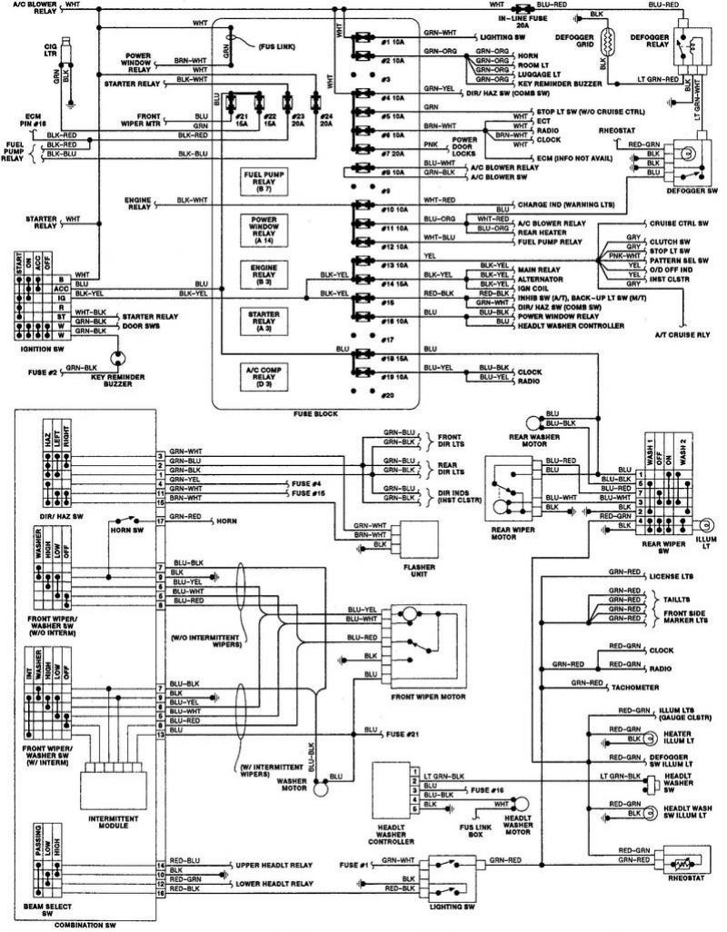 OV_6971] Radio Wiring Diagram Moreover 2000 Isuzu Npr Wiring Diagram  Together Wiring DiagramNedly Benkeme Mohammedshrine Librar Wiring 101