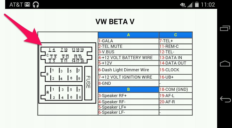 2000 beetle fuse box diagram wiring schematic zy 0629  with vw jetta radio wiring diagram likewise radio for  with vw jetta radio wiring diagram