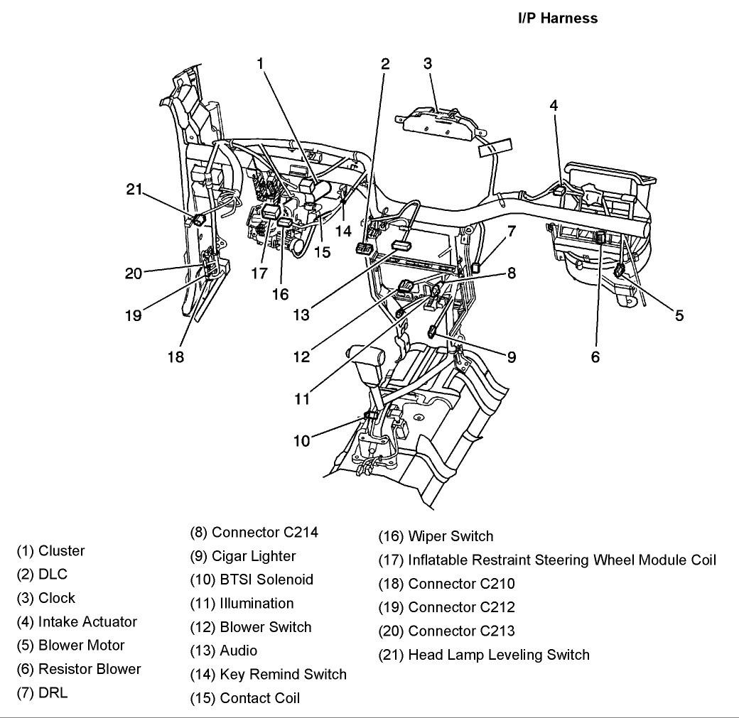 Chevrolet Aveo Engine Diagram Wiring Diagrams Chatter Chatter Chatteriedelavalleedufelin Fr