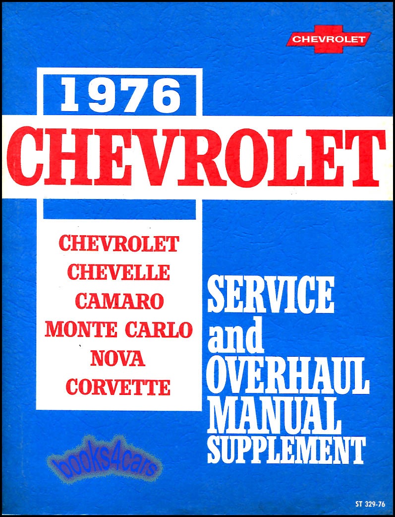 Swell Chevrolet Camaro Shop Service Manuals At Books4Cars Com Wiring Cloud Histehirlexornumapkesianilluminateatxorg