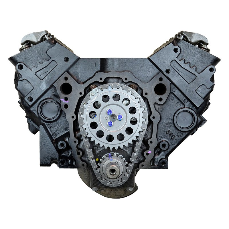 Super Replace Dch4 Remanufactured Long Block Engine Wiring Cloud Timewinrebemohammedshrineorg