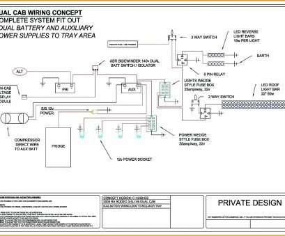 Falcon Flight Light Bar Wiring Diagram from static-cdn.imageservice.cloud