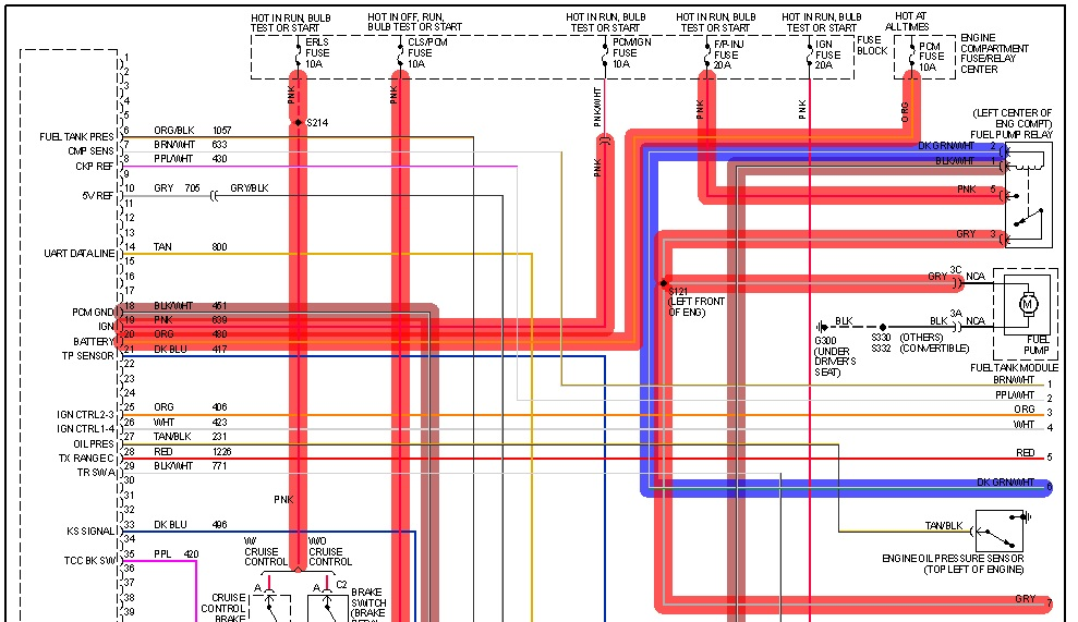 NB_7096] Fuel Pump Wiring Diagram Also Chevy Cavalier Ignition Wiring  Diagram Schematic Wiring | 1998 Chevy Cavalier Ignition Wiring Diagram |  | Intap Ittab Dhjem Inama Spoat Onom Mentra Mohammedshrine Librar Wiring 101