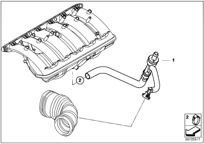 2000 Bmw 323i Vacuum Hose Diagram Wiring Schematic 1989 Dodge Wiring Harness Diagram 3phasee Yenpancane Jeanjaures37 Fr