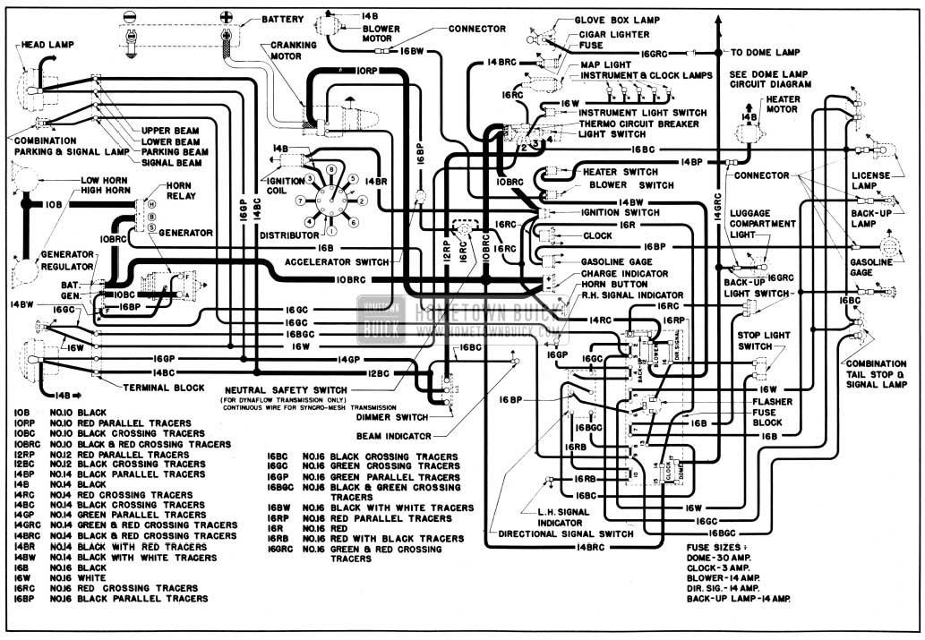 Super 1950 Ford Wiring Diagram Wiring Diagram Tutorial Wiring Cloud Ostrrenstrafr09Org