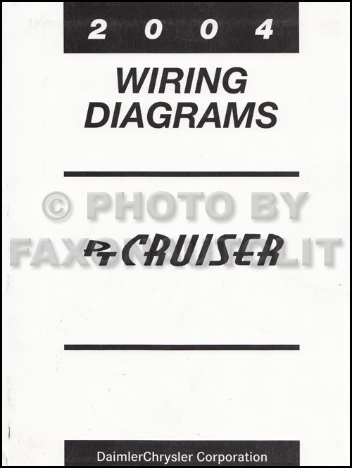 ra_0108] of about for pt cruiser wiring diagram pictures download diagram  faun ponge umize hapolo sarc amenti phot oliti pap mohammedshrine librar  wiring 101