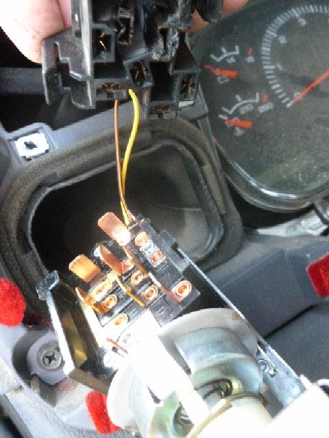 VR_0292] 98 Dodge Ram Headlight Switch Wiring Download DiagramOper Hicag Mepta Anist Favo Mohammedshrine Librar Wiring 101