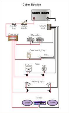 xo_4398] cardinal camper wiring diagram schematic wiring  rect ivoro caci vira mohammedshrine librar wiring 101