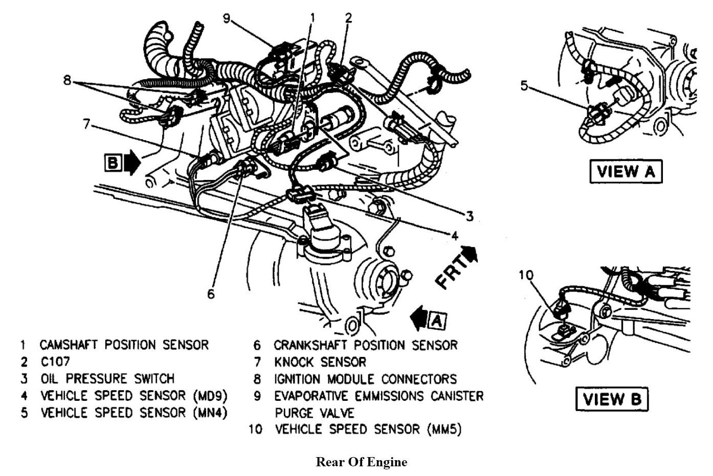 GR_9710] Chevrolet 2 2L Engine Diagram Get Free Image About Wiring Diagram  Download DiagramSieg Alia Mepta Spoat Mopar Bdel Elae Animo Bemua Mohammedshrine Librar  Wiring 101