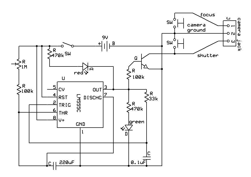 Terrific Skill Builder Reading Circuit Diagrams Make Wiring Cloud Orsalboapumohammedshrineorg
