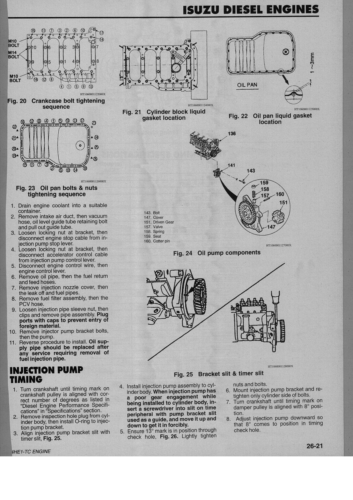 isuzu fuel pump wiring diagram sk 8495  furthermore 1998 isuzu trooper fuse box diagram on isuzu  isuzu trooper fuse box diagram