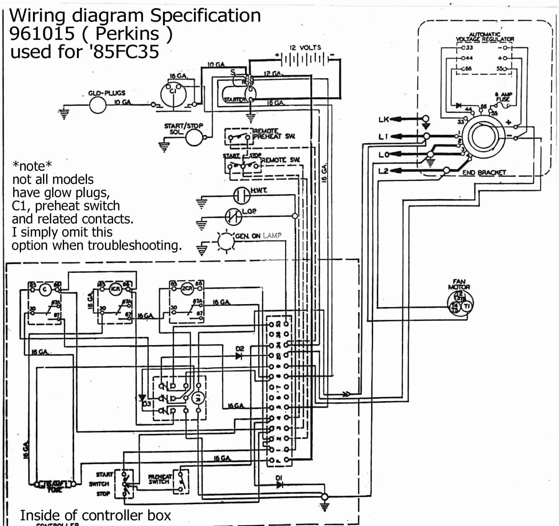 SN_0885] Generac Generator Transfer Switch Diagram Schematic WiringTimew Arch Denli Mohammedshrine Librar Wiring 101